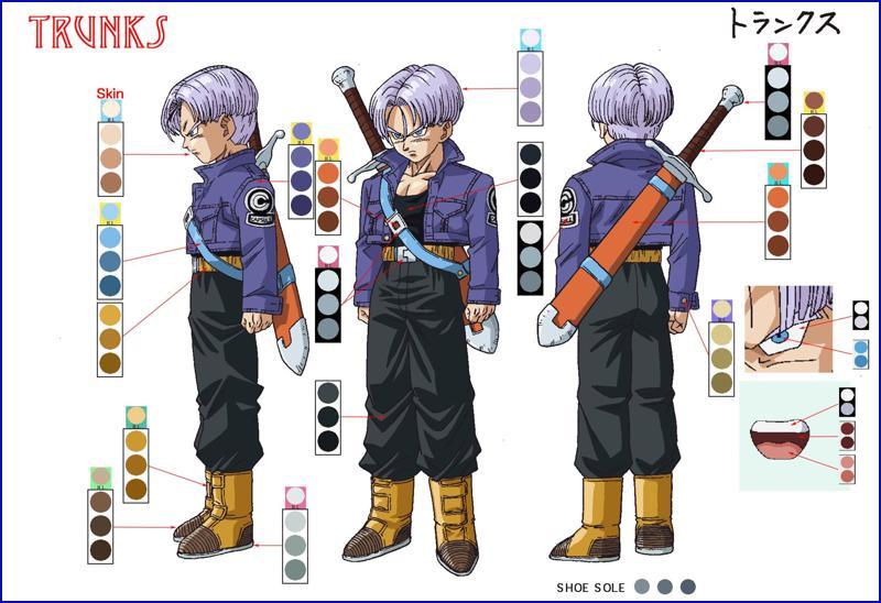 Dragon Ball Hoshi
